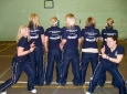 bournemouth-university-boat-club-ladies-squad-2009-10