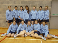 charnwood-sapphires-netball-club-national-u16-clubs-finals-2010