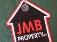 jmb-property-png