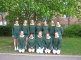 leicestershire-county-netball-academy-bespoke-hoodies-2011