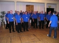 major-oak-chorus-nottingham-2010
