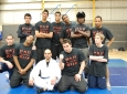 martial-arts-team-2009