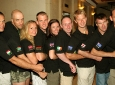 masters-international-dragon-boat-team-2009