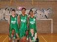 mayfield-school-essex-basketball-team