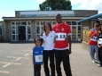 mayfield-school-sports-partnership-dame-kelly-holmes-2009