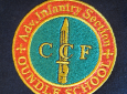 oundle-school-ccf