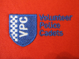 redbridge-volunteer-police-cadets