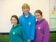 west-bridgford-school-year-11-leavers-hoodies-2010