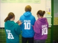 west-bridgford-school-year-11-leavers-hoodies-backs-2010